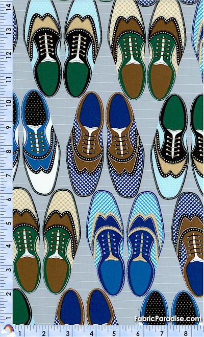 ACC=shoes-U141