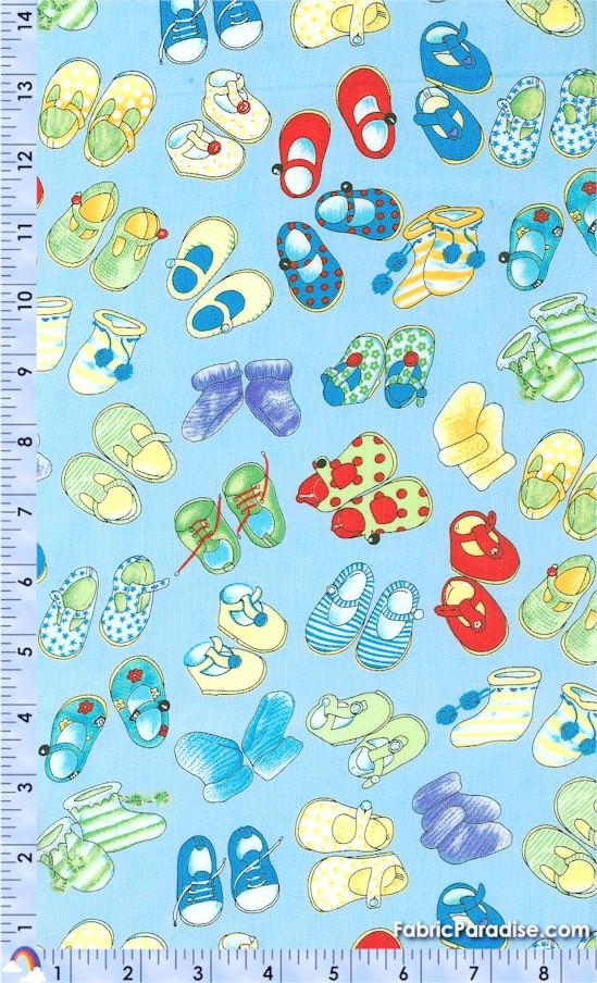 ACC-shoes-W804