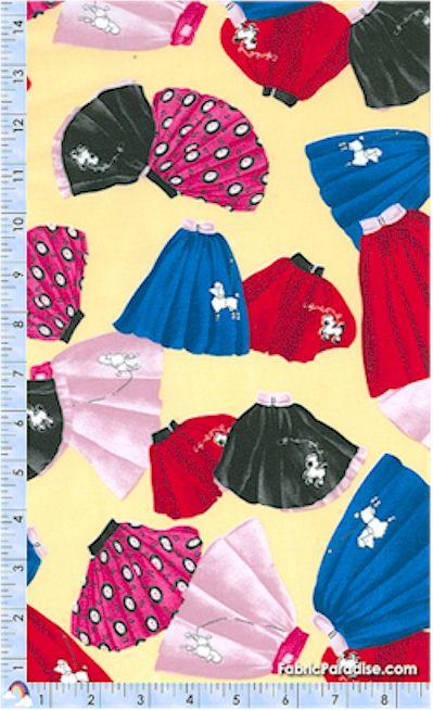 ACC-skirts-L506