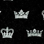 ACC-crowns-W104