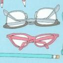 ACC-eyeglasses-S864