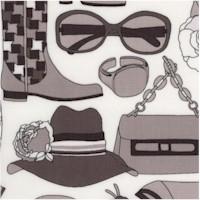ACC-fashionista-Z216