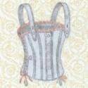 ACC-lingerie-S982