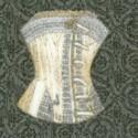 ACC-lingerie-S983