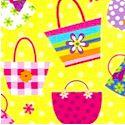 ACC-purses-M285