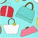 ACC-purses-P692