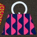 ACC-purses-U686