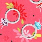 ACC-rings-W164