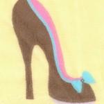 FLA-shoes-F575