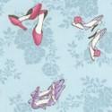 ACC-shoes-S352
