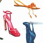 ACC-shoes-U831