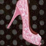 ACC-shoes-W891