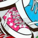 FLA-sneakers-F559