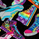ACC-sneakers-S591