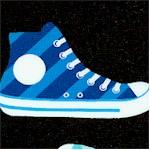 ACC-sneakers-X90