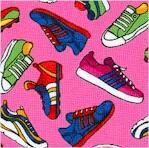 ACC-sneakers-Y48