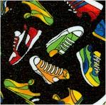 ACC-sneakers-Y49