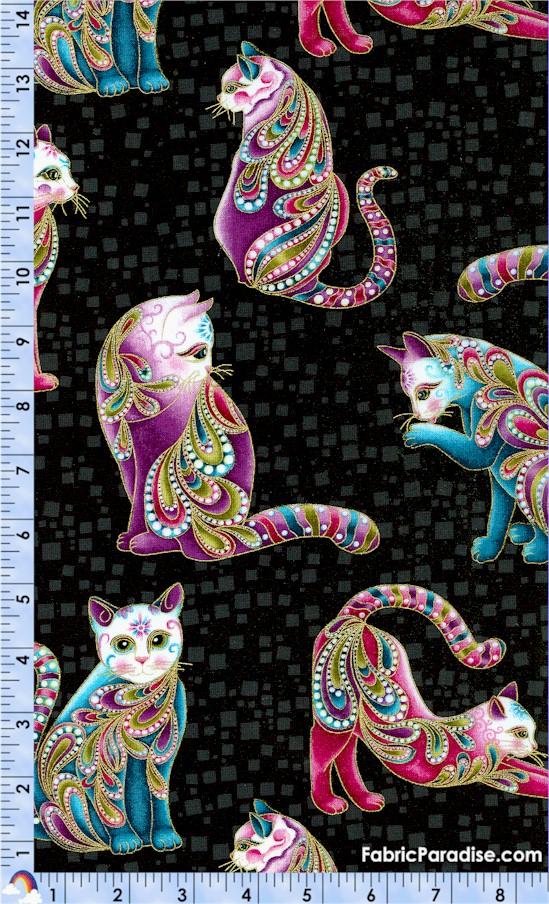 CAT-catitude-Y120