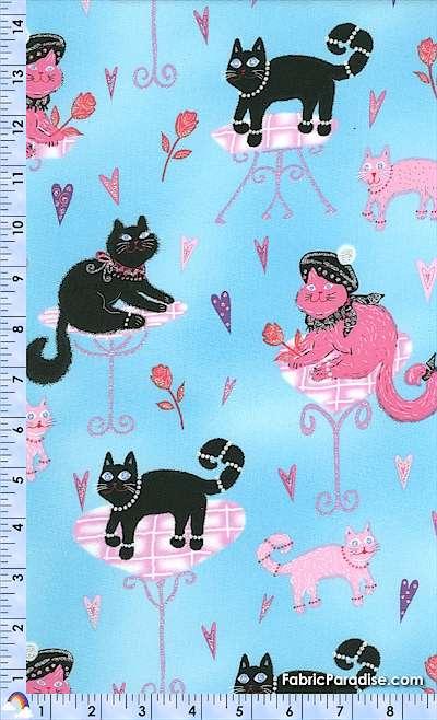 CAT-cats-H923