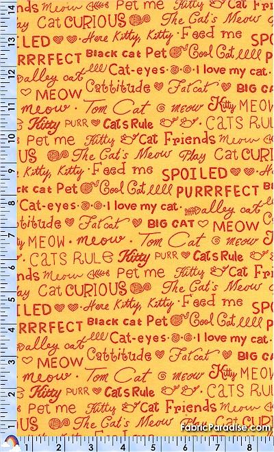 CAT-catwords-P837