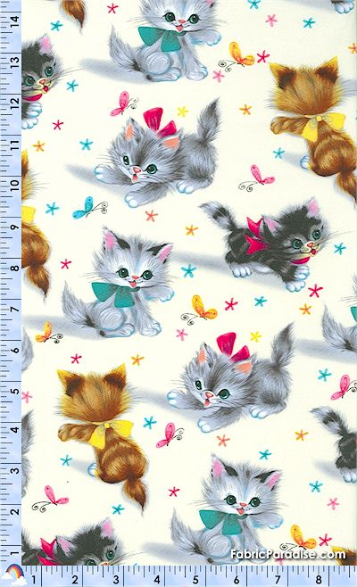 CAT-kittens-K478
