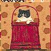 CAT-cats-K838