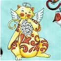 CAT-cats-P318