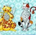 CAT-cats-P319
