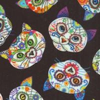CAT-cats-R680