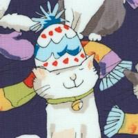 CAT-cats-R706