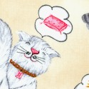 CAT-cats-U577