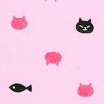 CAT-cats-U888