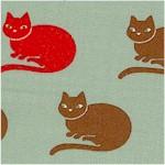 CAT-cats-X818