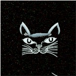 Cubic Kitties