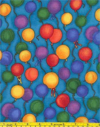 CE-balloon4-A43