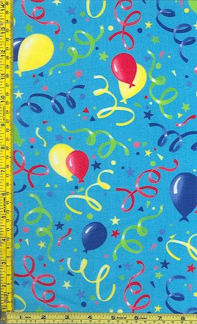 CE-balloons-A592