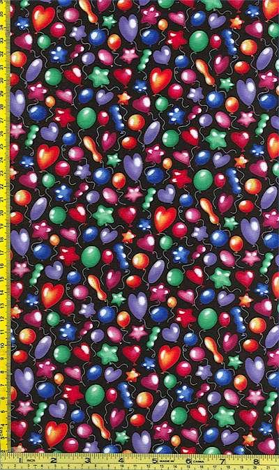 CE-balloons-D576