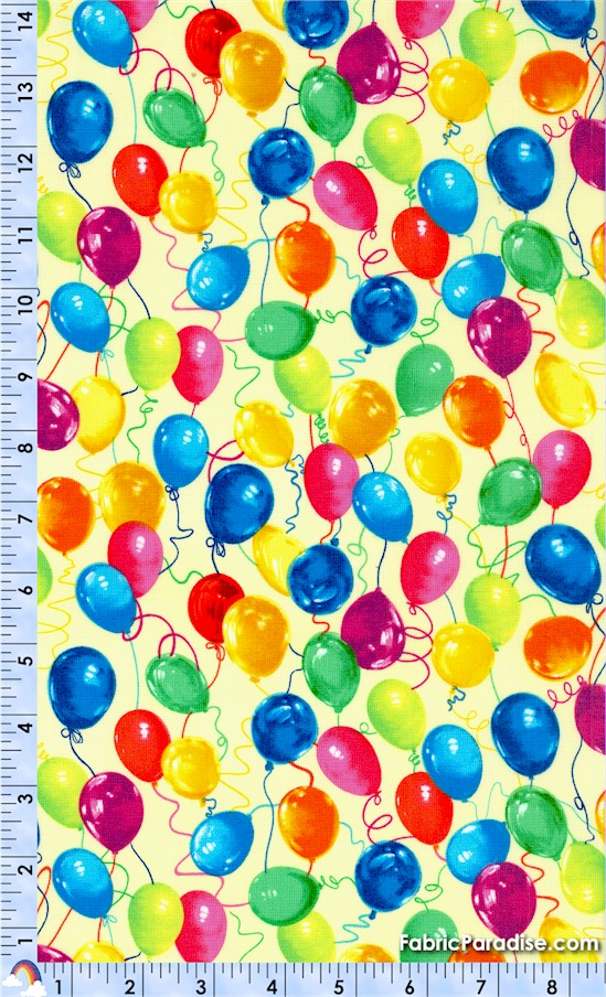 CE-balloons-W773
