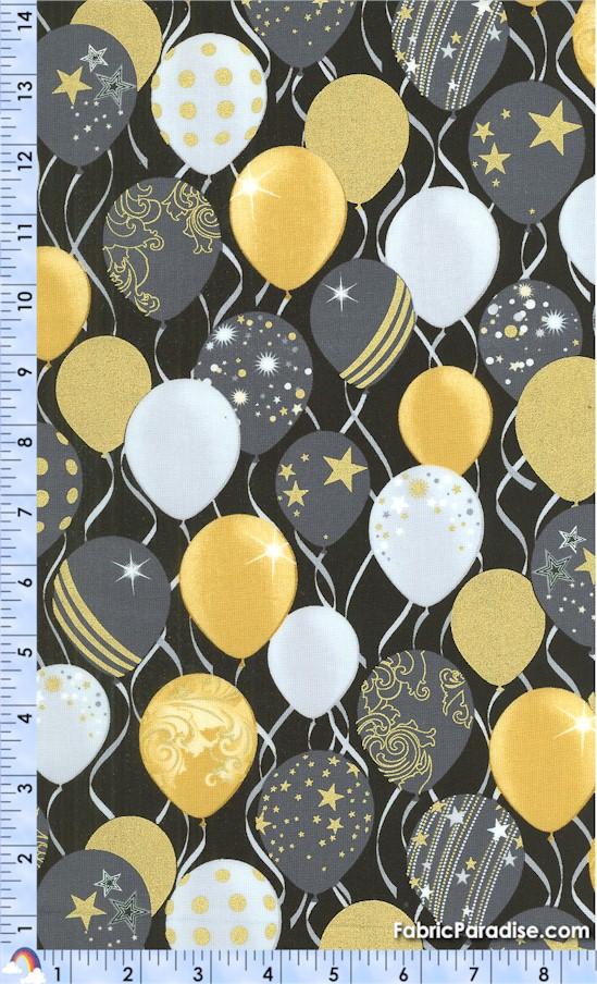 CE-balloons-X622