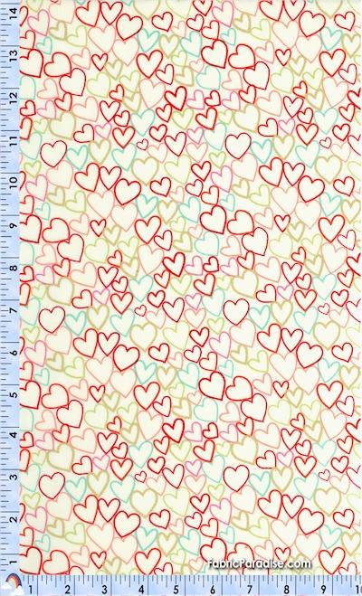 CE-hearts-P396