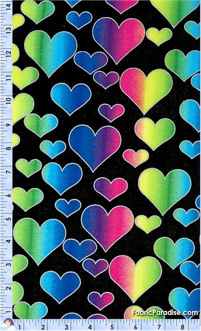 CE-hearts-S76