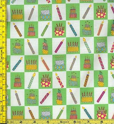 FB-sugarrush-H593