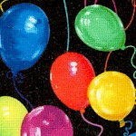 CE-balloons-W296