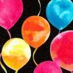 CE-balloons-X293