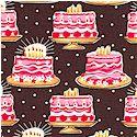 CE-birthday-L272