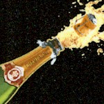 WINE-champagne-W63