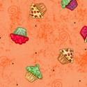 CE-cupcakes-S517