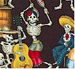 CE-dayofthedead-B712