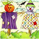 CE-halloween-P544
