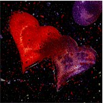 RH-heartfelt-X346